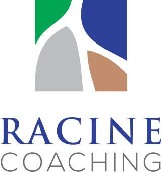 Racine Coaching - Coaching et formation de dirigeants